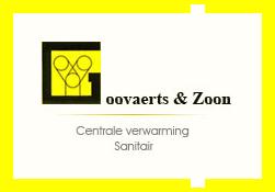 Goovaerts Verwarming